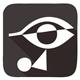 Horus Grupo Oftalmológico
